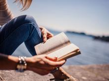 2015-16 为什么读书