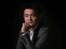 华谊嘉信吴孝明-在撕扯对立的营销世界如何云淡风轻
