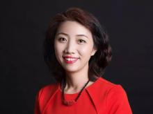 李曦-从索尼到京东的一步之遥-京东集团副总裁