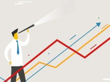 公关如何从软照耀到硬增长