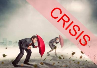 危机之后如何做好品牌修复?