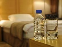 五星级酒店卫生危机,公关部反应要多快