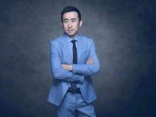 红星美凯龙何兴华:从流量到触点 IMP如何升级家居行业数字营销