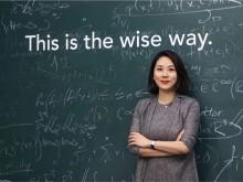 智者品牌刘焱:公关是大智的积累
