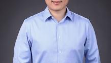 视知TV马昌博:知识短视频怎样改变传播
