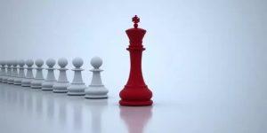 品牌延伸——企业扩张之痛-闻远达诚管理咨询